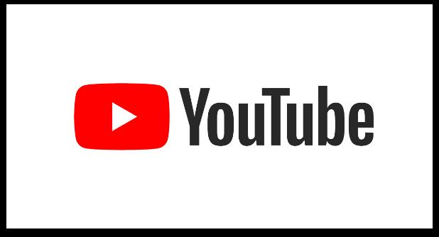 YouTubeチャンネル「不登校でもイイじゃん。」
